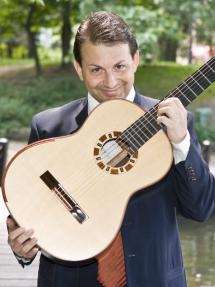 guitarists-daniele_lazzari