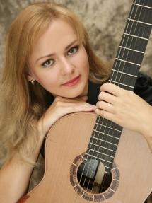 guitarists-ekaterina