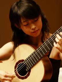guitarists-li_jie