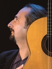 guitarists-sasa_dejanovic