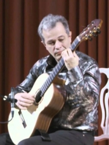 guitarists-vladimir_mityakov
