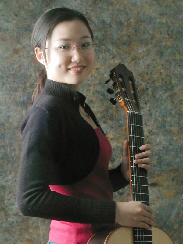 guitarists-chen_shanshan