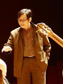 guitarists-chen_zhi