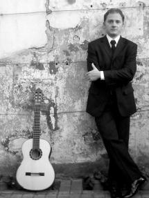 guitarists-fabricio_mattos