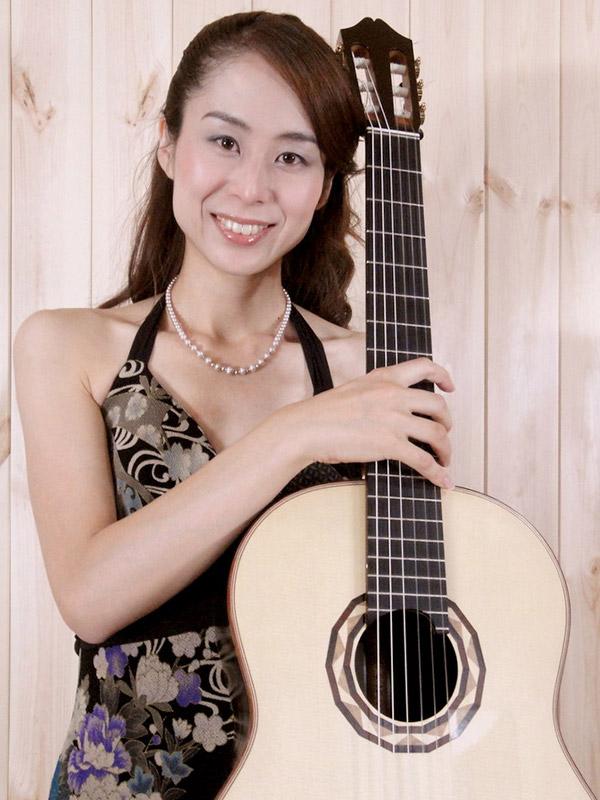 guitarists-tomomi_kohno